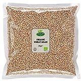 Hatton Hill Organic Whole Grain Wheat