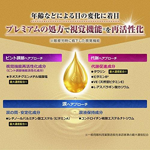 【第2類医薬品】Vロートアクティブプレミアム15mL