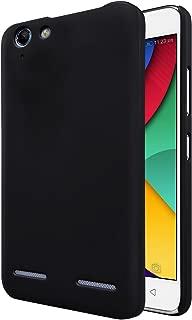 MTT Slim Fit PC Hard Back Case Cover for Lenovo Vibe K5 / Vibe K5 Plus