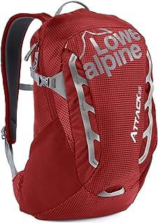 Mejor Mochila Lowe Alpine Attack