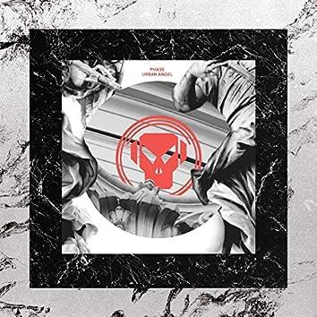 Urban Angel - EP