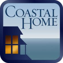 Coastal Home Magazine (Kindle Tablet Edition)