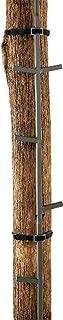 Ameristep 20-Feet Climbing Stick