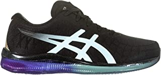 ASICS Gel-Quantum Infinity Womens Running Trainers 1022A051 Sneakers Shoes 002