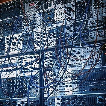 Modular Techno 19