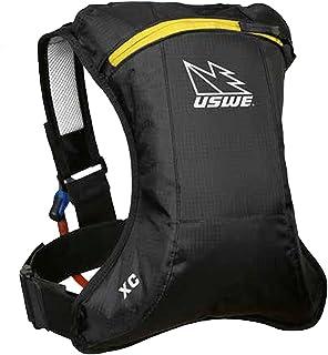 Uswe XC Hydro Bag Uswe Hydration Xc Hydro W/1.5l Disposable Bladder Bk