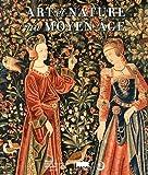Art et nature au Moyen Age