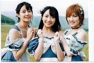 AKB48 サステナブル 56thシングル KING e-SHOP 店舗特典 生写真 石田千穂 岡田奈々 瀧野由美子...