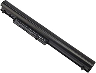 hp omen 15 replacement battery