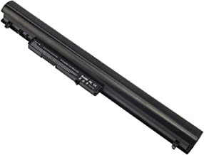 Spare 776622-001 Battery for HP LA04 728460-001 752237-001 15-1272WM - High Performance New