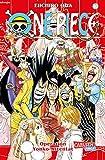 One Piece 86 (86) - Eiichiro Oda