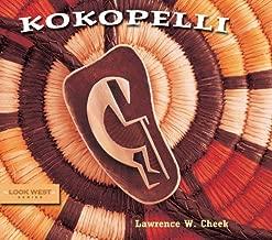 Kokopelli (Look West Series)