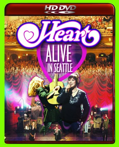 Outlet sale feature Heart: Alive in Seattle Max 62% OFF