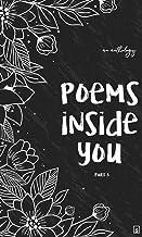 Poems Inside You 3: An Anthology