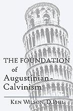 Best books on calvinism Reviews