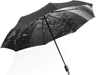 Amazon.es: Nueva York - Paraguas / Accesorios: Equipaje