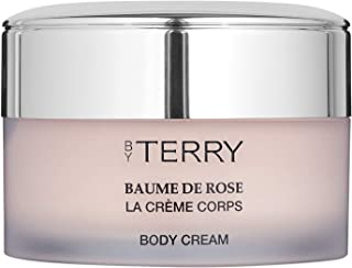 By Terry Baume de Rose Body Cream, 200 ml