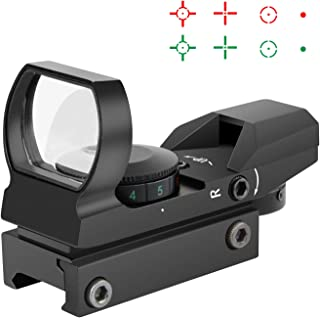 Best utg holographic sight Reviews