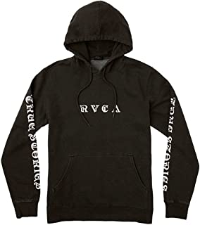 RVCA Elevation 海外卖家直邮