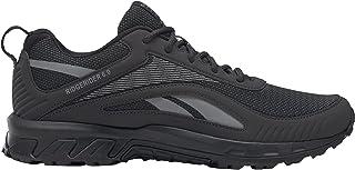 Reebok Herren Ridgerider 6.0 Shoes (Low)
