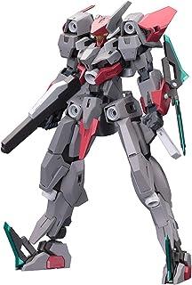 壽屋 フレームアームズ SX-25 カトラス:RE2 全高約160mm 1/100スケール プラモデル FA128