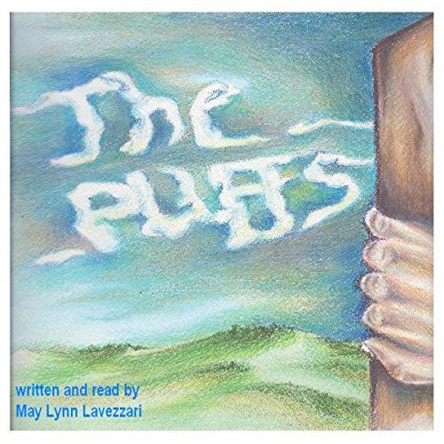 The Puffs copertina