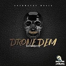 drone instrumental music