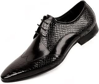Best fulinken men's shoes Reviews