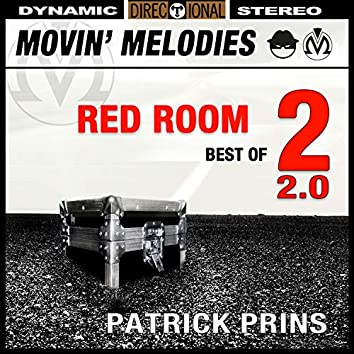 Red Room (Best of 2.0)