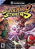 Mario Smash Football (GameCube) [Importación Inglesa]