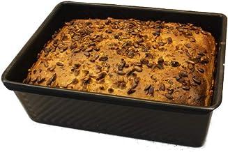 Turbel Yapışmaz (non-stick) Ekmek Kalıbı T002