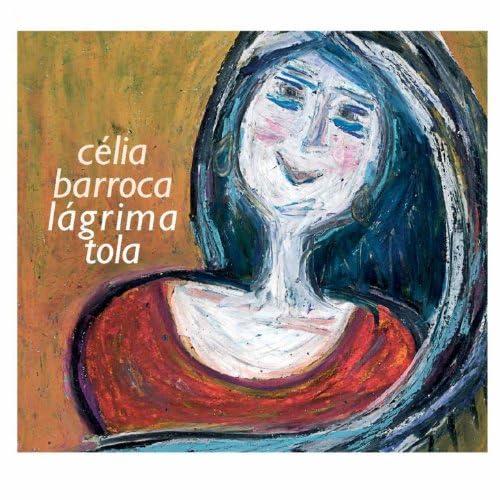 Célia Barroca