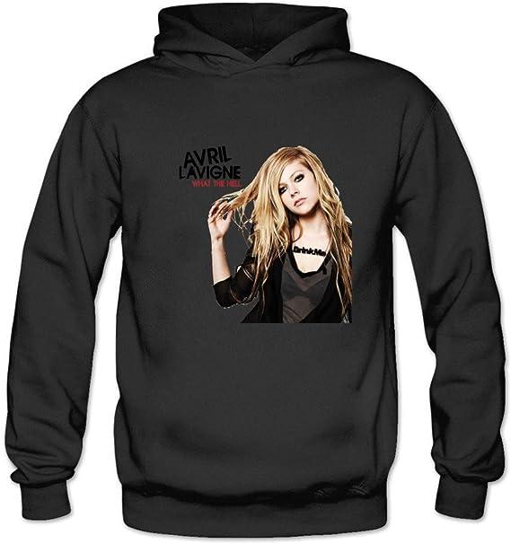 Zip avril lavigne singles collection Avril Lavigne