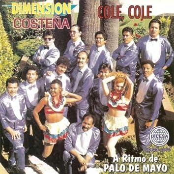 Cole, Cole