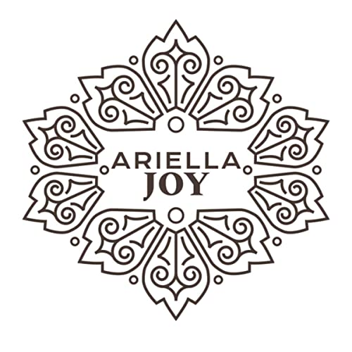 Album Joy by Ariella McManus