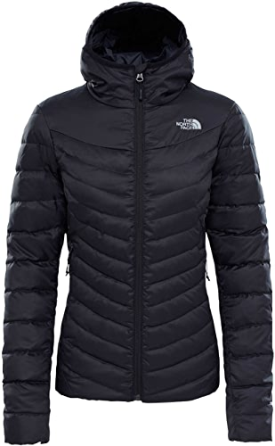 North Face W tanken Insulated encapuchonné veste