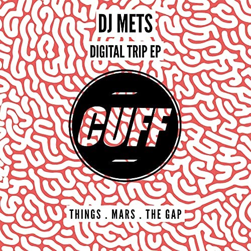 DJ Mets