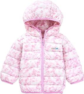 03fc82ddc Amazon.com  18-24 mo. - Jackets   Jackets   Coats  Clothing