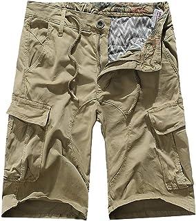 1a585b474945 Amazon.com: Superman - Pants / Clothing: Clothing, Shoes & Jewelry