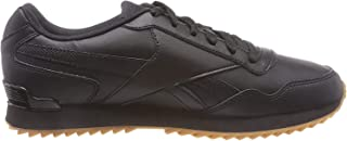 Reebok Men's Royal Glide Rplclp Trainers