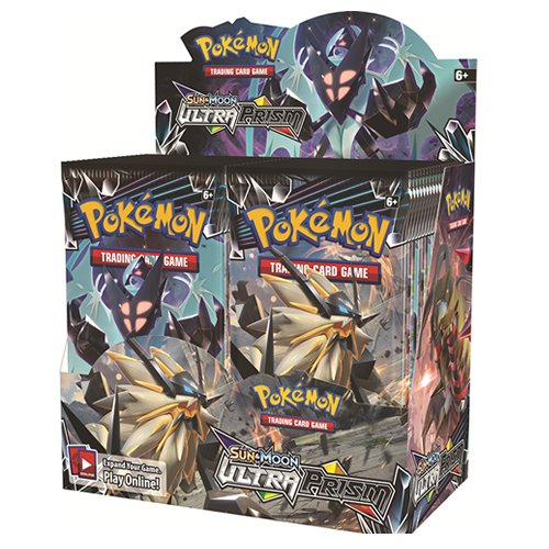 Change trade options pokemon tcgo