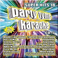 Vol. 18-Super Hits