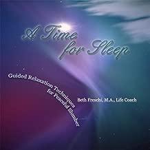 Best peaceful meditation for sleep Reviews
