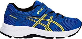asics gel blur kids