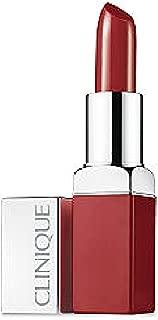Best clinique berry pop lipstick Reviews