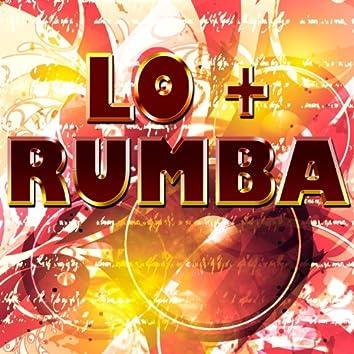 Lo Más Rumba
