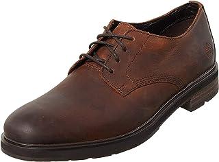 Timberland Timberland WINDBUCKS OXFORD Erkek Bağcıklı Ayakkabı