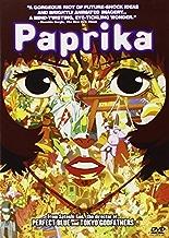 Paprika by Satoshi Kon