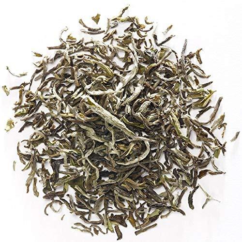 Blumige Schwarzer Tee Aus Nepal - Himanlayan Flowery Ähnlich Wie Darjeeling Tee Aber Intensiver 50g