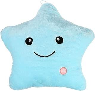 luminous pillow